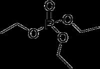 GC TEP - Polyurhetanes
