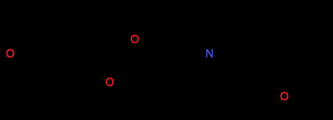 GC UV LS 622 - UV absorber per Adesivi, Elastomeri, PO, PVC, Colle, Stireniche, Poliesteri insaturi