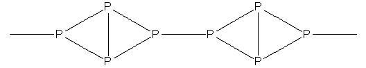 MB PA P RED 40 - Masterbatch ritardante di fiamma halogen-free a base di Fosforo Rosso.