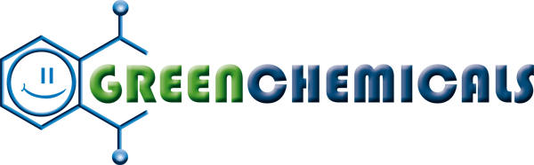 Greenchemicals