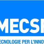 MECSPE 2016 Parma